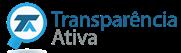 Transparência Ativa 2017